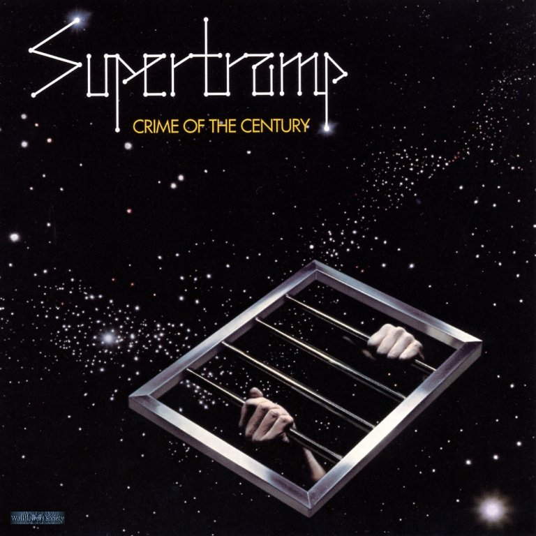 School - Supertramp