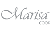 Marisa Cook