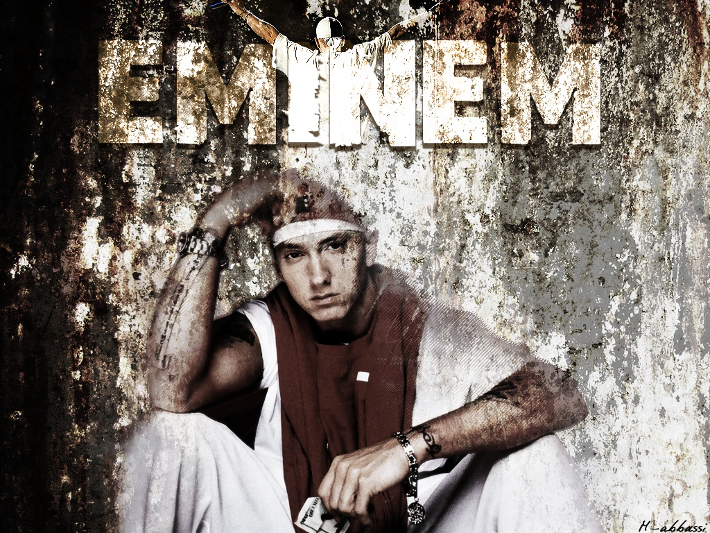 eminem hd wallpapers