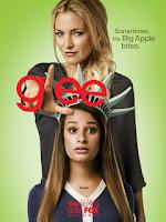 Ver Glee Capitulo 4x15 Sub Español Online