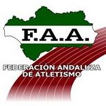 Calendario de eventos FAA