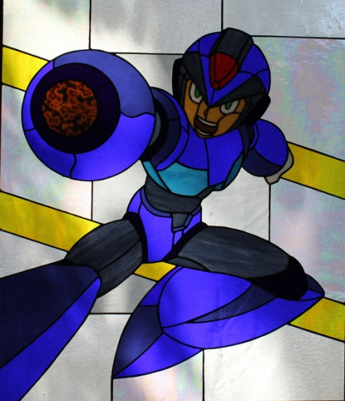 07-Stained-Glass-work-Martian-Glasswork-Mega-Man X