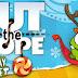 Cut the Rope: Holiday Gift (Phiên bản Giáng Sinh) cho LG L3