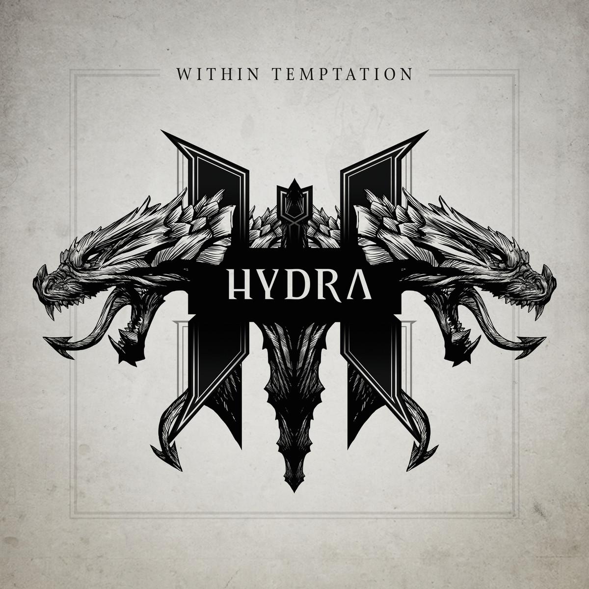 Within Temptation Dog Days
