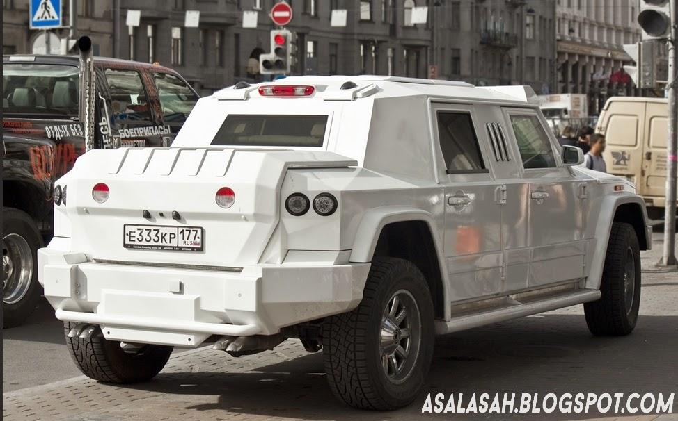 http://asalasah.blogspot.com/2014/03/mobil-perang-ini-dipakai-harian-khusus.html