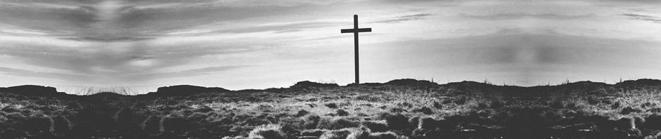 Zwiedzenie w Kościele Pana Jezusa Chrystusa
