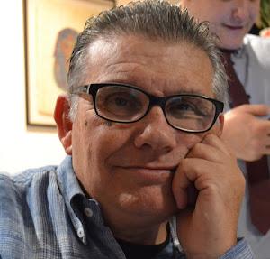 Esteban Moreno, sin letras y del vulgo.