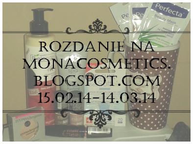 http://monacosmetics.blogspot.com/2014/02/konkurs.html