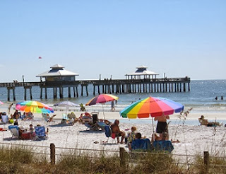 Buying a Fort Myers Beach Restaurant for sale