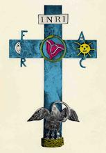 Les Frères Aînés de la Rose+Croix