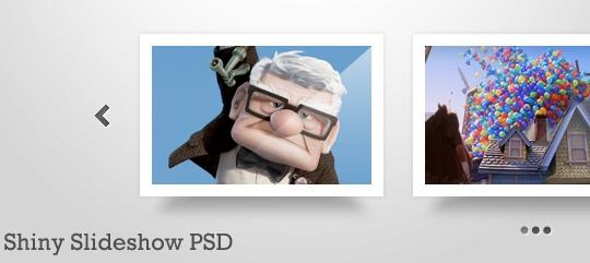 Free PSD Files 6