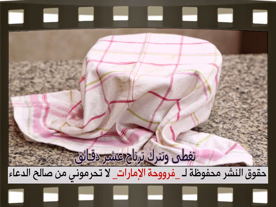 http://1.bp.blogspot.com/-aXV5zYPoF-g/VKAbGrZfM2I/AAAAAAAAEo0/EWHX9SRSrZs/s1600/8.jpg