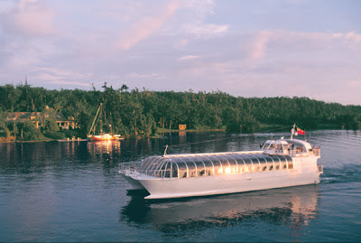 kingston, ontario, 1000 Islands cruises, hotels, attractions