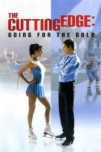 Watch The Cutting Edge: Going for the Gold Online Free in HD
