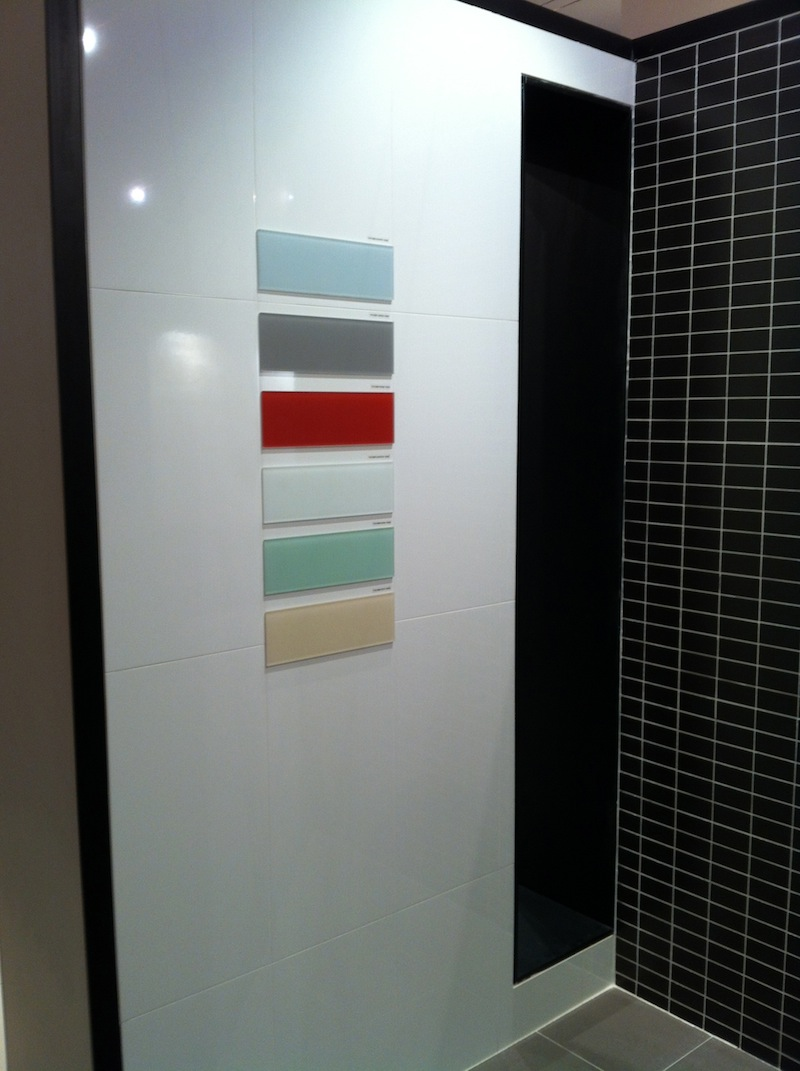 Perfect  Tile Selection Really And Truly Will Add Value To You Bathroom