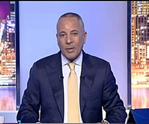 برنامج على مسئوليتى 11-12-2017 فى الفقرة الإخبارية أهم الأخبار و منها : فوز محمد صلاح بجائزة أفضل