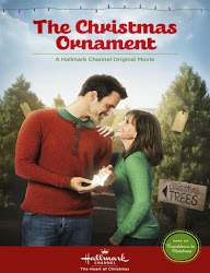 The Christmas Ornament (2013) [Latino]