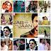 Challa SOng -Jab Tak Hai Jaan