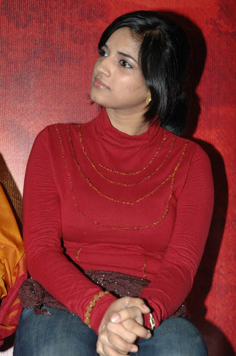 vasundhara in jeans at function glamour  images
