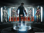 wallpaper iron man 3 lengkapCara download: agar resolusinya maksimal klik .