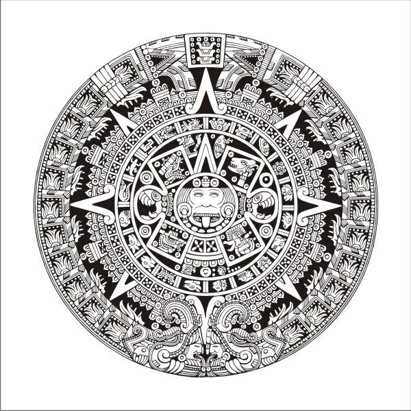 ancient maya religious practices and beliefs essay
