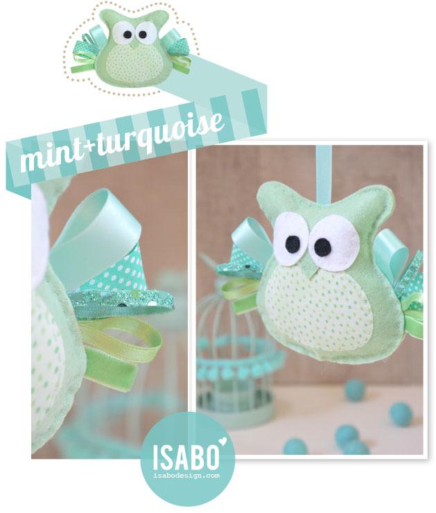 handmade-mint-turquoise-owl-isabo