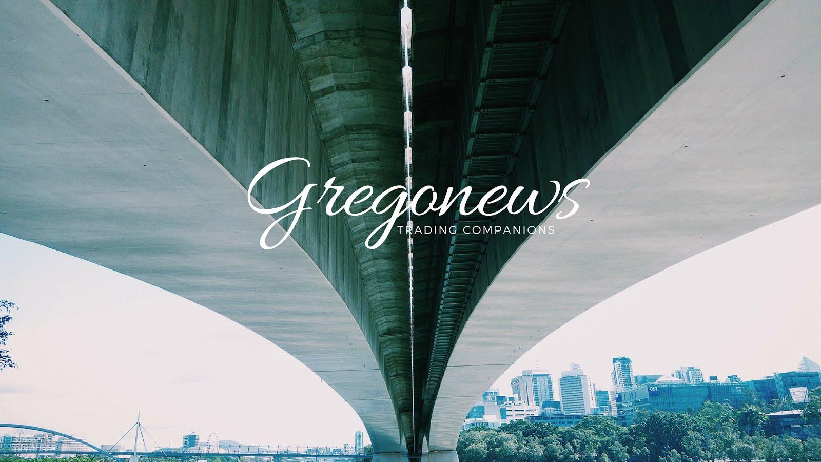 gregonews