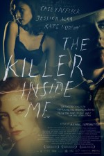 The Killer Inside Me (2010)