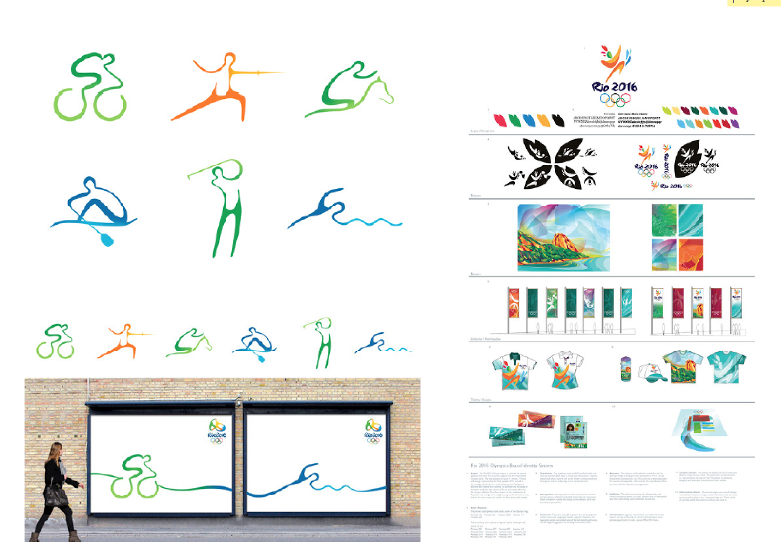 the olympics research 2004 olympics only weeks away, this article identifies the economic effects of hosting the  iii – the economic impact of the olympic games benefits costs.