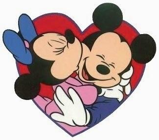 http://delires-ongulaires.blogspot.fr/p/les-tutos-nail-art-de-la-saint-valentin.html