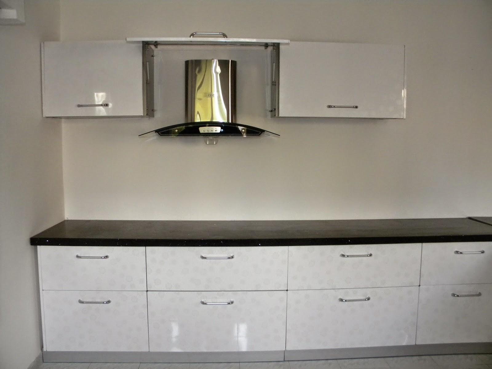 Meuble de cuisine vendre f cfa - Grand meuble de cuisine ...