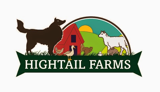 HighTail Farms