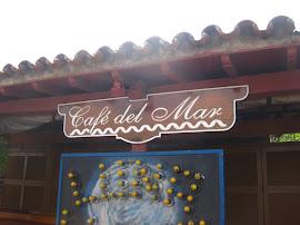 Café del Mar !!!