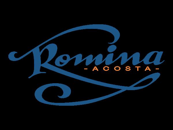 Romina Acosta