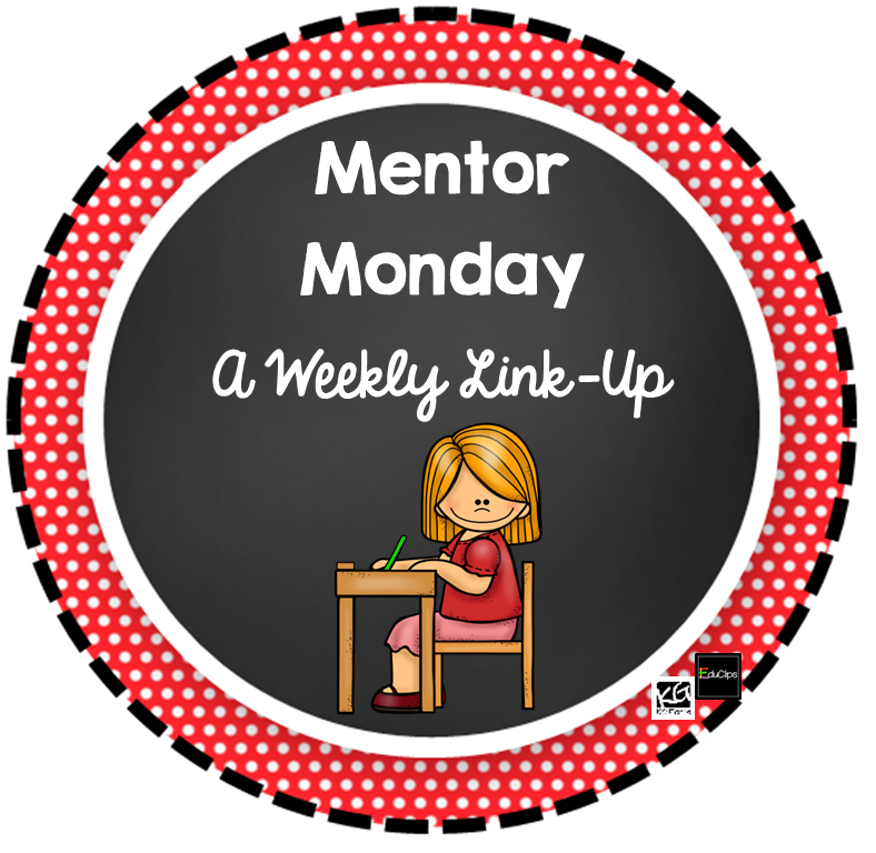 http://thereadingtutorog.blogspot.com/2014/11/mentor-monday-11314-books-for-veterans.html