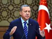 Belum Penuhi Syarat, Turki Nyatakan Belum Ada Kesepakatan Apapun dengan Israel