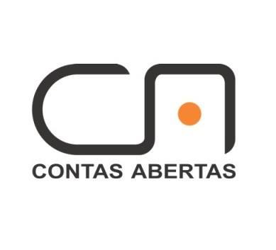 CONTAS ABERTAS