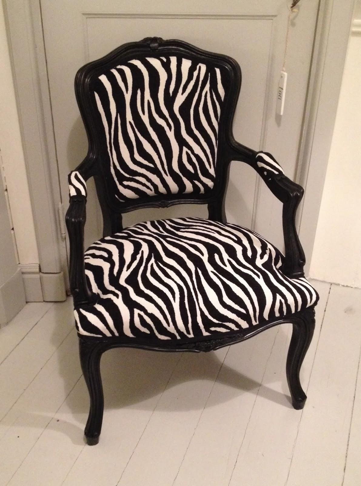 fina stolar
