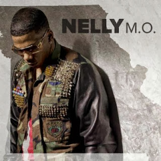 100k by Nelly (Ft. 2 Chainz)