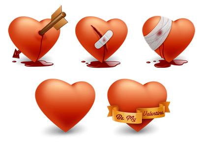 ".com/valentines-day-graphics.html"">Valentine's"
