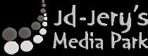 Jd Jery