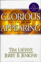 LaHaye Glorious Appearing