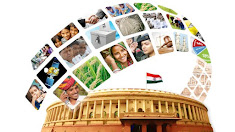 List of Acts of the Parliament of India