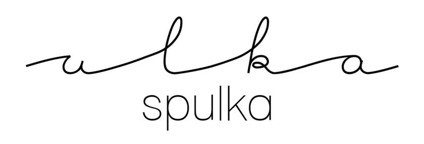 Ulka Spulka