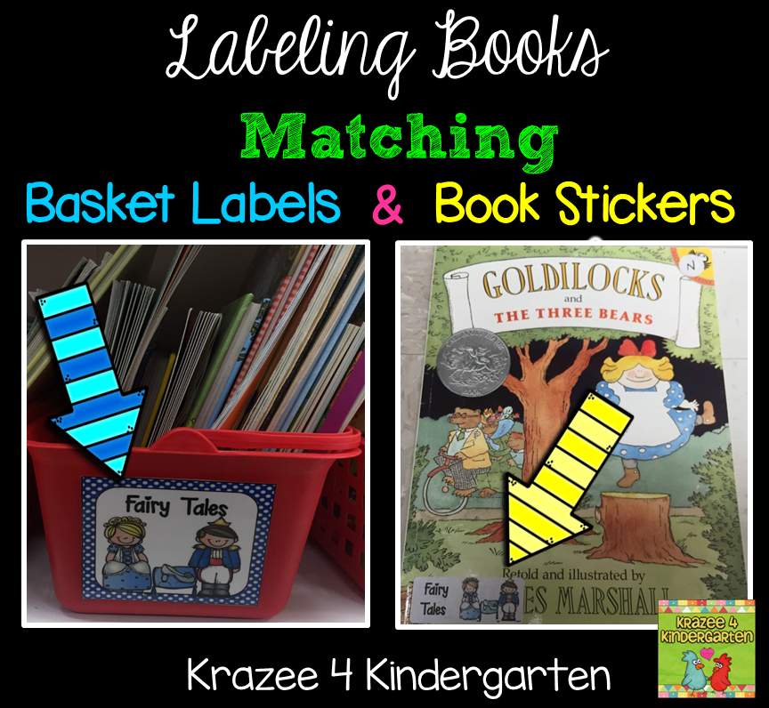 http://www.iteachkinder.com/2015/04/tipster-thursday-classroom-library.html