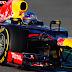 Guia da temporada 2012 da Fórmula 1 – Parte 1