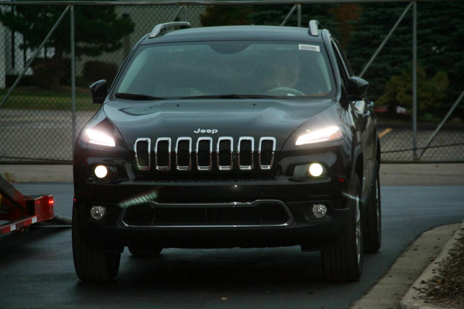 Aufi Jeep >> 2014 Aufi A5 Cabrio | Upcomingcarshq.com