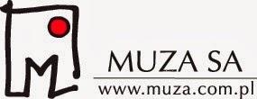 Wydawnictwo Muza