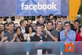 20 Triliun Harta Mark Zuckerberg Lenyap Karena Saham Facebook Anjlok [ www.Up2Det.com ]