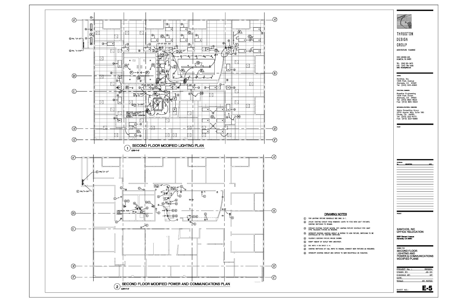 7th Grade Class Notes as well 2d Floor Plans For Estate Agents also File Schneckengetriebe besides Pile Foundation Detail besides Gdba Architectural Drawings Phased 042412. on electrical plans drawings